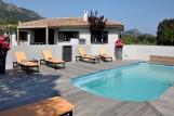 location mer piscine