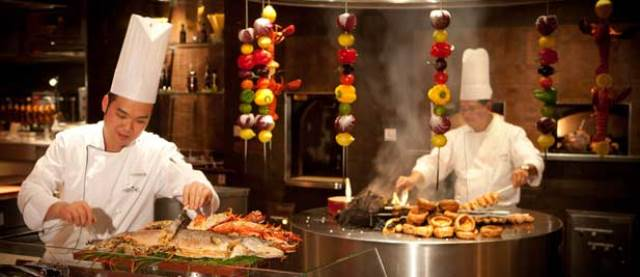 http://www.weekendvoyages.net/wp-content/uploads/2014/02/Restaurant-1.jpg