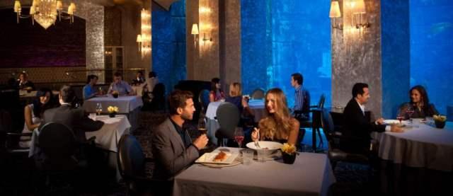 http://www.weekendvoyages.net/wp-content/uploads/2014/02/Restaurant-3.jpg