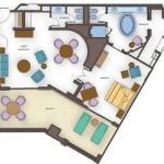 Suite Terrasse Club (3)