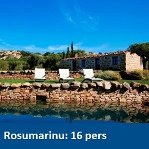 rosumarinu
